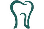 Haston Family Dental logo