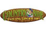 Country Side Painting logo