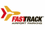 The Parking Spot Fasttrack Logo Atlanta