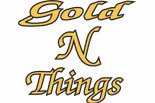 Gold -N- Things logo