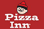 PIZZA INN RESTAURANT logo