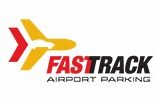 FASTTRACK AIRPORT PARKING logo