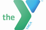 AUGLAIZE/MERCER COUNTIES YMCA logo