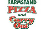 Farmstand Pizza logo