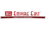 EMPIRE EAST STATEN ISLAND logo