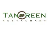 TANOREEN RESTAURANT BROOKLYN logo