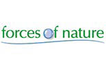 FORCES OF NATURE COUPON BROOKLYN logo