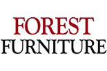 FOREST FURNITURE STATEN ISLAND logo