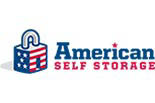 AMERICAN SELF STORAGE NEW JERSEY logo