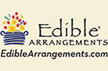EDIBLE ARRANGEMENTS STATEN ISLAND logo