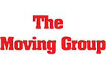 MOVING GROUP logo