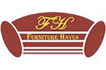 FURNITURE HAVEN STATEN ISLAND logo