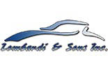 LOMBARDI & SON INC. VEHICLE DETAILING & ACCESSORIE STATEN ISLAND logo