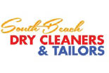 SOUTH BEACH DRY CLEANERS & TAILOR STATEN ISLAND logo