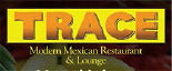 TRACE RESTAURANT BROOKLYN logo