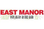 EAST MANOR STATEN ISLAND logo