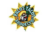 PACO TACOS BROOKLYN logo