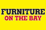 FURNITURE ON THE BAY STATEN ISLAND logo