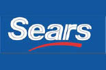 SEARS CARPET & UPHOLSTERY CLEANING logo