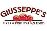 Giuseppes Pizza / Italian Restaurant Old Bridge logo