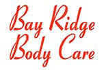 BAY RIDGE BODY CARE BROOKLYN logo