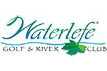 Waterlefe Golf Club logo