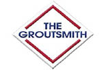 THE GROUT SMITH logo