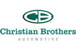 CHRISTIAN BROTHERS AUTOMOTIVE logo