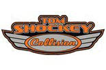 TOM SHOCKEY COLLISION, LLC logo