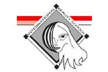 INTERNATIONAL BEAUTY SCHOOL-MARTINSBURG logo