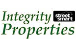 INTEGRITY PROPERTIES logo
