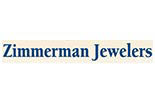 Zimmerman's Jewelers logo