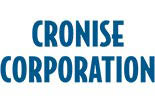 CRONISE CORPORATION    (M/CC) logo
