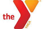 YMCA SWIMMING-HAGERSTOWN logo