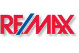 REMAX ACHIEVERS STEVE POWELL logo