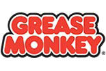 GREASE MONKEY - HAGERSTOWN logo