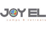 CAMP JOY EL logo