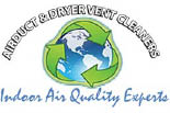 Air Duct & Dryer Vent Cleaners - All A/C Services logo