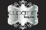 Lupamir Beauty Salon logo