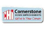CORNERSTONE HOME IMPROVEMENT