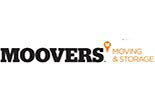 Moovers, Inc K.C. logo