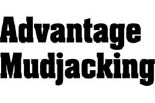 ADVANTAGE MUDJACKING LLC logo