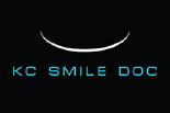 KC SMILE logo