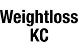 WEIGHT LOSS KC logo