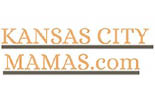 Kansas City Mamas logo