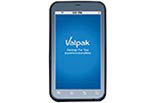 Valpak Digital Network, Smartphone App, On-Line logo