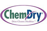 CHEM DRY OF HENDERSONVILLE logo