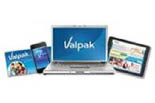Valpak Digital Network logo