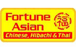 Fortune Asian logo