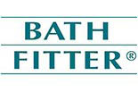 BathFitter Asheville logo